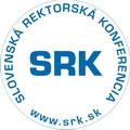 SlRekKonf